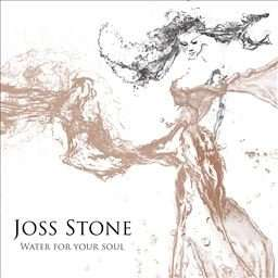 [MP3-Download] Joss Stone - Water for Your Soul (Deluxe Edition) @Media-Markt