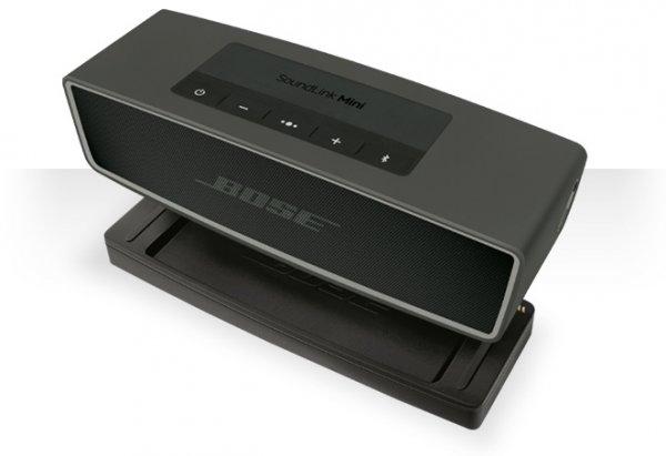 Bose Soundlink Mini II Carbon für Neukunden bei Otto.de für nur 161,69 €
