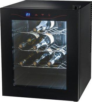 Medion Weinkühlschrank MD 15803 (46l Nutzinhalt, Platz für 16 Weinflaschen) - 69,95€ @ ebay/Medion