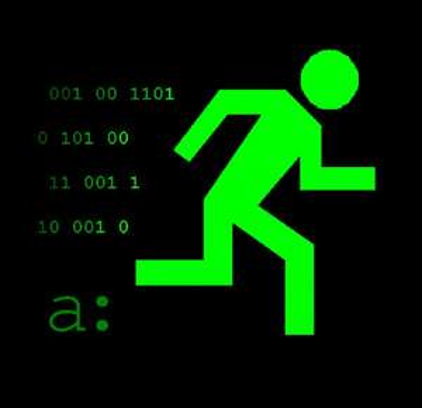 Hack RUN für iOS kostenlos