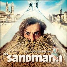 """""""Der Sandmann - Ein Sommersandtraum"""" - Kinofilm auf Spiegel.tv (SPON) - nur am Wochenende"""