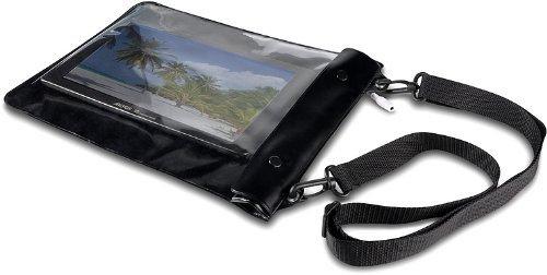 Amazon Speedlink Cuda wasserfeste Tablet-Tasche bis zu 10,1 Zoll