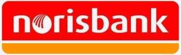 norisbank: kostenloses Girokonto mit 60,- Euro Cashback von qipu - zusätzlich KwK (50€ Werber/50€ Geworbener) möglich!