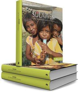 [INDOJUNKIE] Sulawesi E-Book für 7,45€ (50% günstiger)