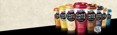 Globus Hattersheim: verschiedene Sorten emmi cafe latte (Angebot & scondo)