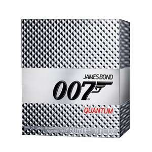 [Müller Fillialabholung] James Bond 007 Quantum EdT 50 ml