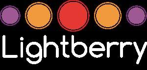 Lightberry HD (ambilight-ähnlich) für Raspberry Pi