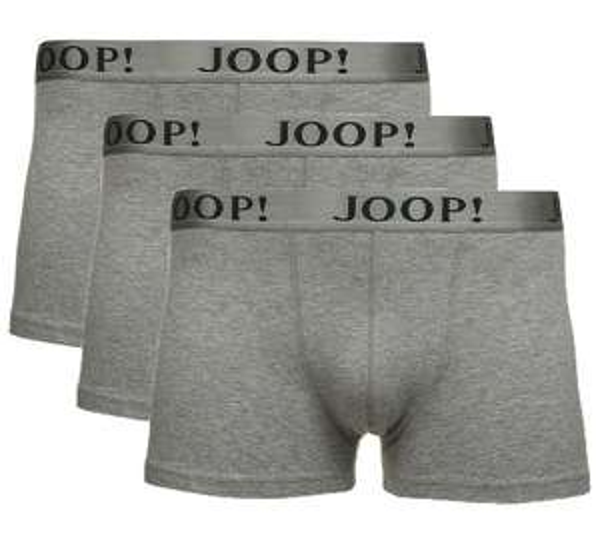 JOOP Boxer Retro 3er Pack [Ebay WOW]
