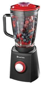 Russell Hobbs Desire Collection Standmixer (18510-56) @Dealclub