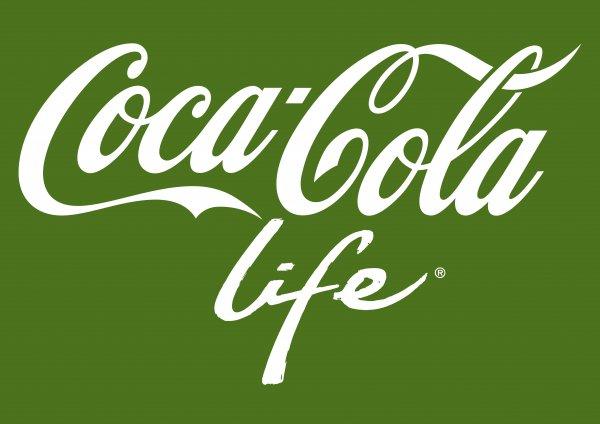 [Berlin - lichtenberg] Coca Cola Life kostenlos vor dem RingCenter