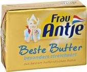 Kaufland: Frau Antje Beste Butter, 250 g Stück für 0,88€ (47% billiger) vom 3. 8. 2015 bis 8. 8. 2015