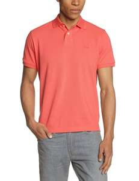 s.Oliver Poloshirt für PRIME-Kunden @Amazon.de 6,59€