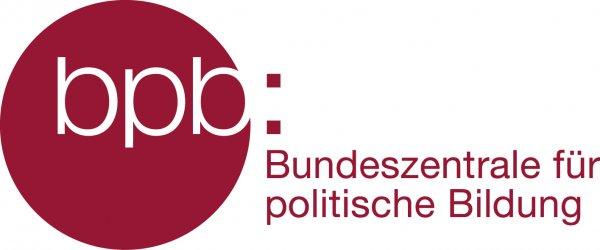 Shop der Bundeszentrale für politische Bildung Zeitschriften, Magazin und Abos kostenlos!