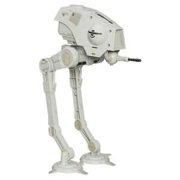 [MÜLLER] Hasbro Star Wars Rebels AT-DP Fahrzeug mit Raketenwerfer für 20,00€ (Idealo:43,99€)
