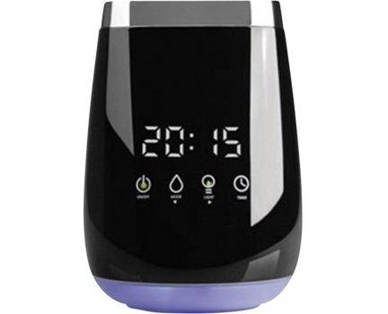 [SMDV] Medisana Ultraschall-Aroma-Diffusor AD 640 mit Uhr und LED-Beleuchtung für 33,-€ Versandkotenfrei/Bestpreis