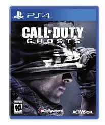 [LOKAL KÖLN] Media Markt Gamescom Call of Duty Ghosts für 5 Euro