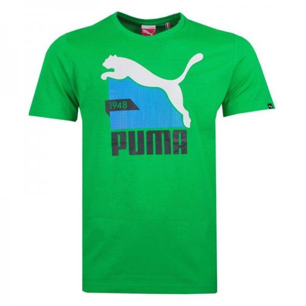 [EBAY] PUMA T-Shirt, verschiedene Modelle für 14,90 Euro