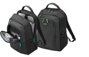 Notebook-Rucksack Dicota Spin Backpack 14-15