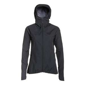 Mammut Ultimate light Jackets w/m 60% OFF