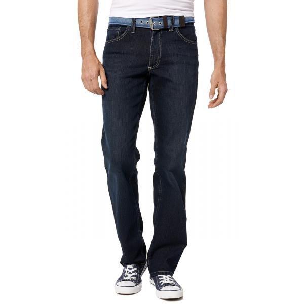 Sehr viele Mustang Jeans für 18,99€ inkl VSK @Outlet46