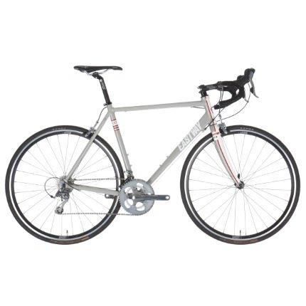 Eastway R3.0 Tiagra in Grau oder Blau für 549,86€ bei Wigglesport