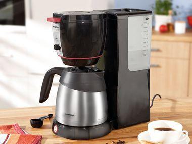 Philips Kaffeemaschine bei Lidl
