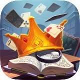 [Amazon Android App des Tages] Solitaire Mystery: Stolen Power Gratis