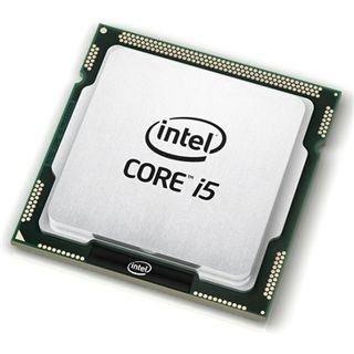 Intel Core i5 5675C TRAY 1150 Sockel für 228,97 + 7,99 @ Mindfactory