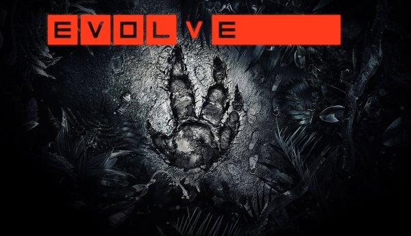 [Media Markt Online] Evolve für die PS4 für 25 € Versandkostenfrei