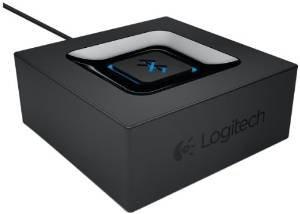 [Amazon Prime] Logitech Bluetooth Audio Adapter für 21,28€