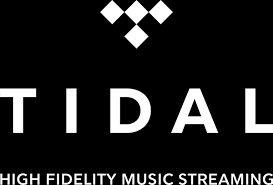 [ehem. WiMP Kunden] 3 Monate Tidal Musikstreaming kostenlos testen. Alias: WiMP wird TIDAL