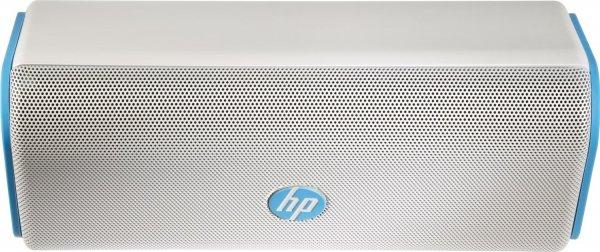 [NBB] HP Roar Bluetooth-Lautsprecher für 56,98€ [Vorbestellung]