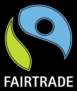 1kg BIO-Bananen Fairtrade offline @ Lidl für 1,19 Euro bis Samstag