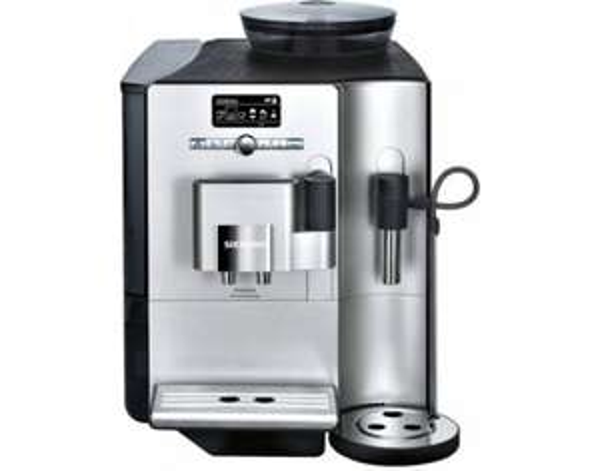 Siemens EQ.7 Plus aromaSense M-Series TE712501DE, Kaffeevollautomat, 15 bar, Silber OHA AYN (Digitalversand)