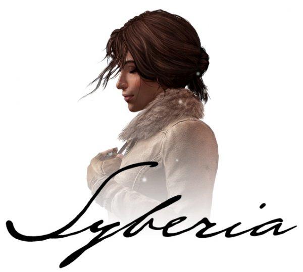 Syberia Steam Key