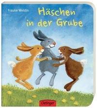 [Thalia.de]Bücher ab 0,88 € versandkostenfrei. KEINE Mängelexemplare