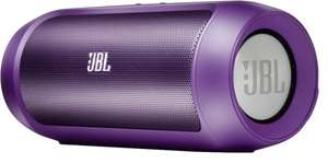 [ebay] JBL Charge 2 (nicht PLUS)