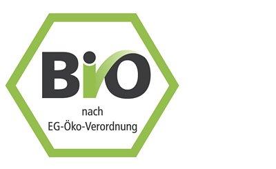 500g Bio-Tafeltrauben aus Italien für 1,29 Euro offline @ EDEKA Südbayern bis einschließlich Samstag