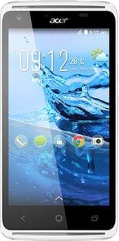 [Saturn] Acer Liquid Z410 Plus LTE + Dual-SIM (4,5'' qHD IPS, 1,3 GHz Quadcore, 2 GB RAM, 16 GB intern, Android 5.0) für 124€ versandkostenfrei