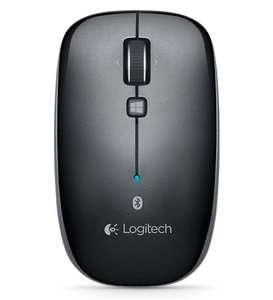 Logitech Bluetooth Maus M557 amazon WHD ab 17,53€