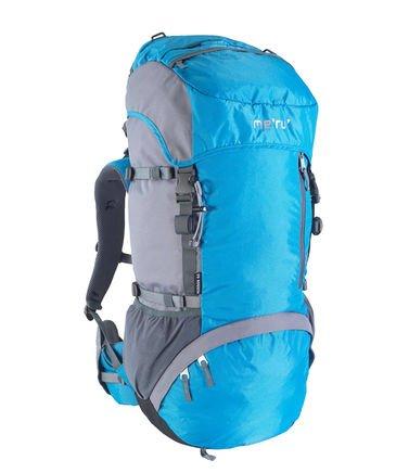 [Engelhorn] Meru Hudson 60 Trekkingrucksack für 24,21 + 3,95 VSK
