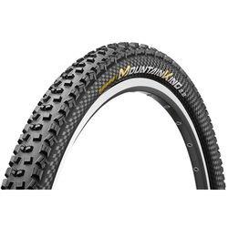(bicycles.de) MTB 26 Zoll Reifen 2,25 und 2,40 Draht Conti X-King / Conti Mountain King II / Schwalbe Black Jack Active Line und viele mehr