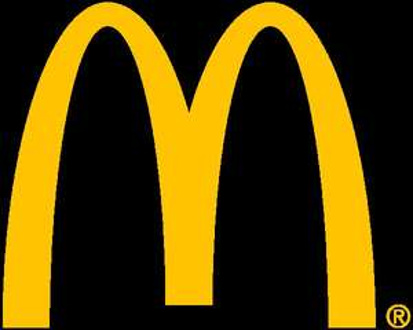 Doppelpack Menü McDonalds