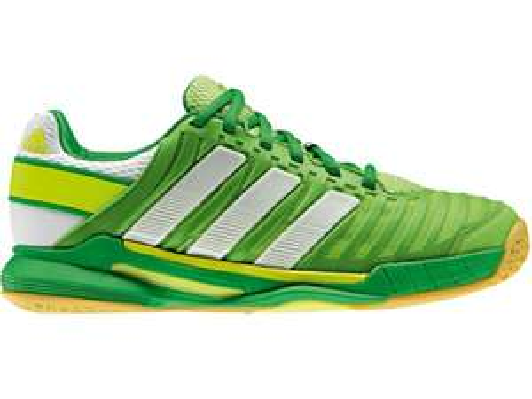 [Sport Schuster] Viele Sportschuhe von Adidas/Asics/Reebok für 20€ inkl. Versand, z.B. Adidas Adipower Stabil 10.1 (idealo ab 70€)