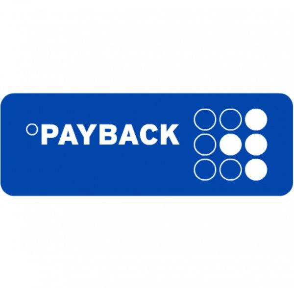 Wieder da: Payback American Express (Amex) Kreditkarte mit 4000 Punkten Prämie