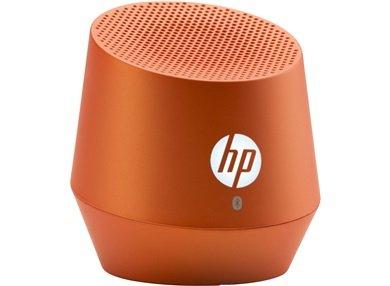 [Notebooksbilliger.de] HP S6000 Bluetooth Mini-Lautsprecher 17,98€