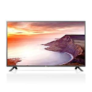 [NBB] LG 42LF580V (42 Zoll) LED-TV, Full HD