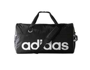 Adidas Linear Performance Teambag M für 13€ @Allyouneed