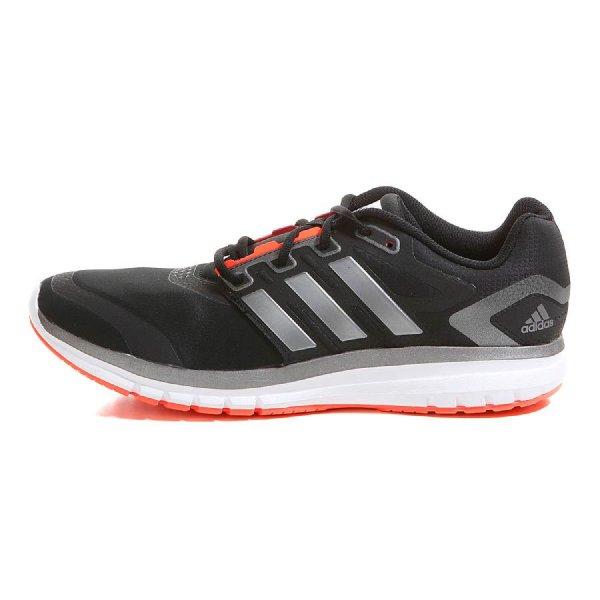 Adidas Brevard Herren-Laufschuhe für 33,85€ @Vaola