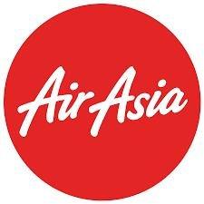 Big Sale @AirAsia mit Flügen innerhalb Südostasiens für 3$